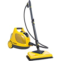 Amazon Ca Best Sellers The Most Popular Items In Floor