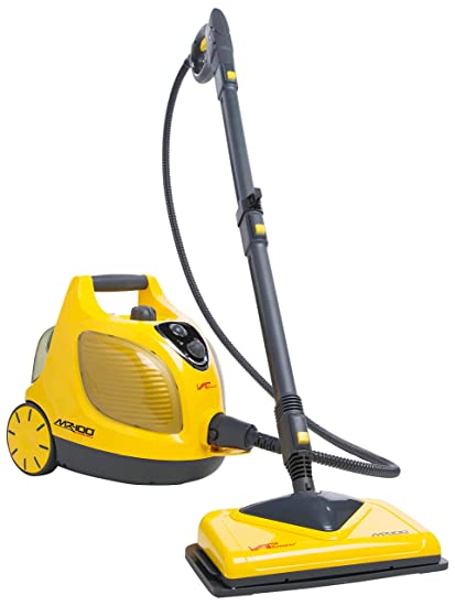 Vapamore Mr 100 >> Amazon Com Vapamore Mr 100 Primo Steam Cleaning System Carpet