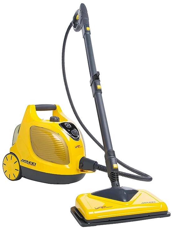 Amazon Com Vapamore Mr 100 Primo Steam Cleaning System Carpet