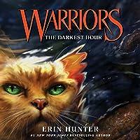 The Darkest Hour: Warriors, Book 6