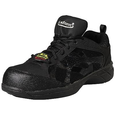 Laforst Gordon Men's Composite Toe Sneakers: Shoes