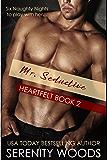 Mr. Seductive (Heartfelt Book 2)