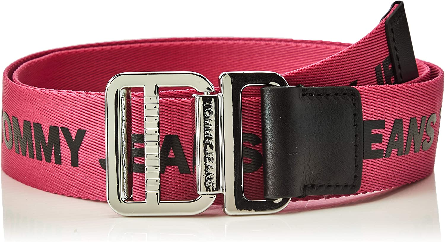 Tommy Jeans Repeat Logo Cintura Donna
