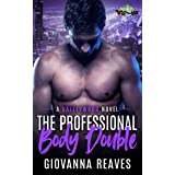 The Professional Body Double: A Paranormal Romance (Valleywood Series Book 12)