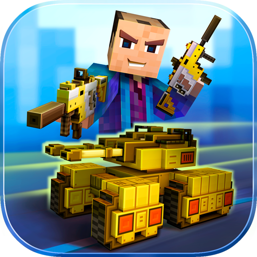 block-city-wars-game-skins-export-to-minecraft