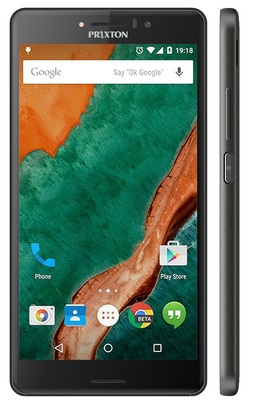 Smartphone C64Q: Amazon.es: Electrónica