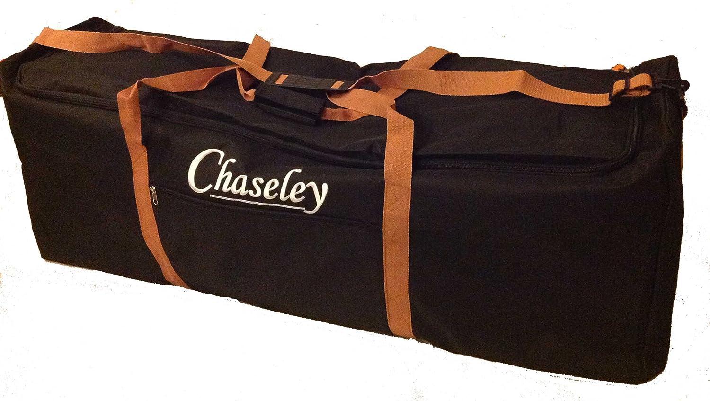 Storage bags for christmas trees - Extra Tough Christmas Tree Bag Xl Free Delivery Amazon Co Uk Lighting