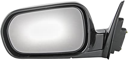 amazon com dorman 955 158 honda accord power replacement driverimage unavailable image not available for color dorman 955 158 honda accord power replacement driver side mirror