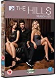 The Hills - Season 6 [DVD]