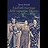 I garbati maneggi delle signorine Devoto: Un intrigo a Sestri Ponente
