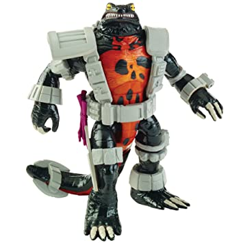 Turtles Newtralizer Figura - Teenage Mutant Ninja Turtles ...