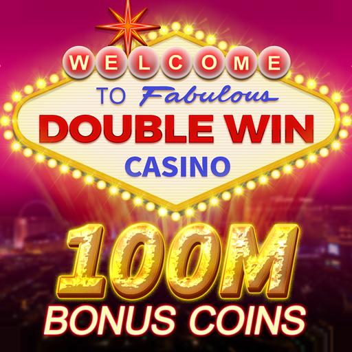 777 europe casino
