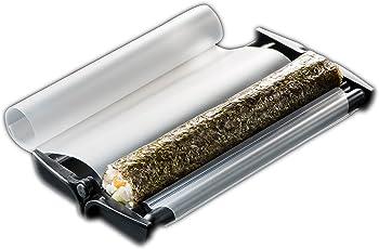 Easy Sushi 8507 3.5cm Roller