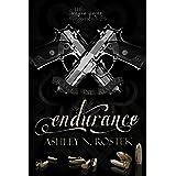 Endurance (The Maura Quinn Series)
