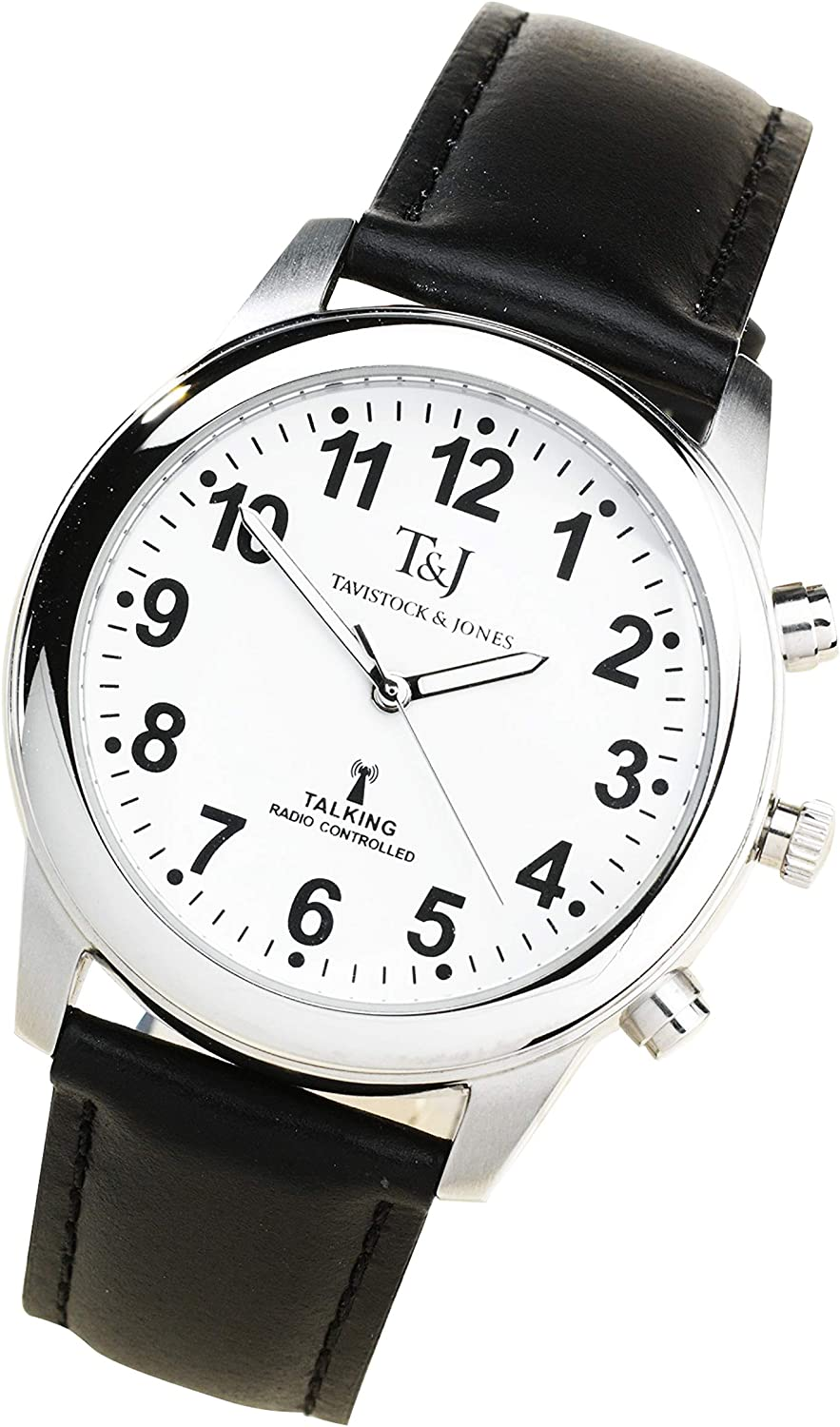 Radio Controlled Watches Uk Watch Collection
