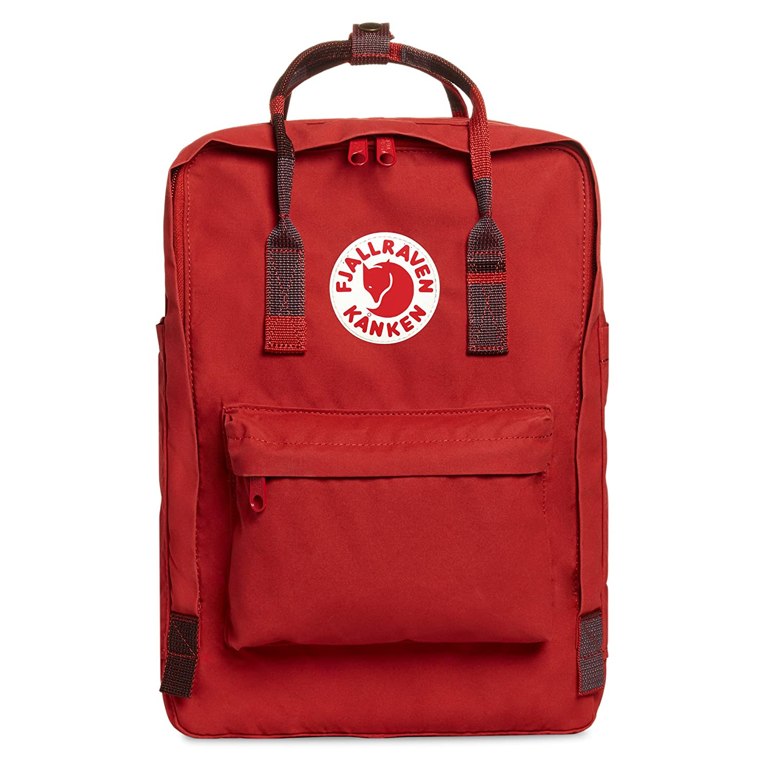 Fjallraven - Kanken Laptop 13 Backpack for Everyday