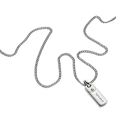 Amazon diesel mens necklace dx1116040 diesel mens necklace dx1116040 mozeypictures Gallery