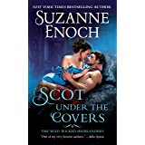 Scot Under the Covers: The Wild Wicked Highlanders (The Wild Wicked Highlanders, 2)