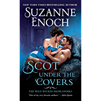 Scot Under the Covers: The Wild Wicked Highlanders (English Edition)