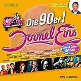 Formel Eins - 90er Euro Dance