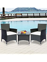 Shop Amazoncom  Patio Furniture Sets. Woodard Patio Furniture Wholesale. Patio Living Concepts Outdoor Lighting. Patio Furniture Clearance Vancouver. The Patio Restaurant Takapuna. Home Depot Patio Estimator. Agio Patio Chairs For Sale. Patio House Value. Garden Patio Table Only