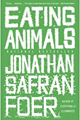 Eating Animals Kindle Edition