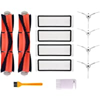 Accesorios para Xiaomi Mi Robot Vacuum Aspirador, Repuestos