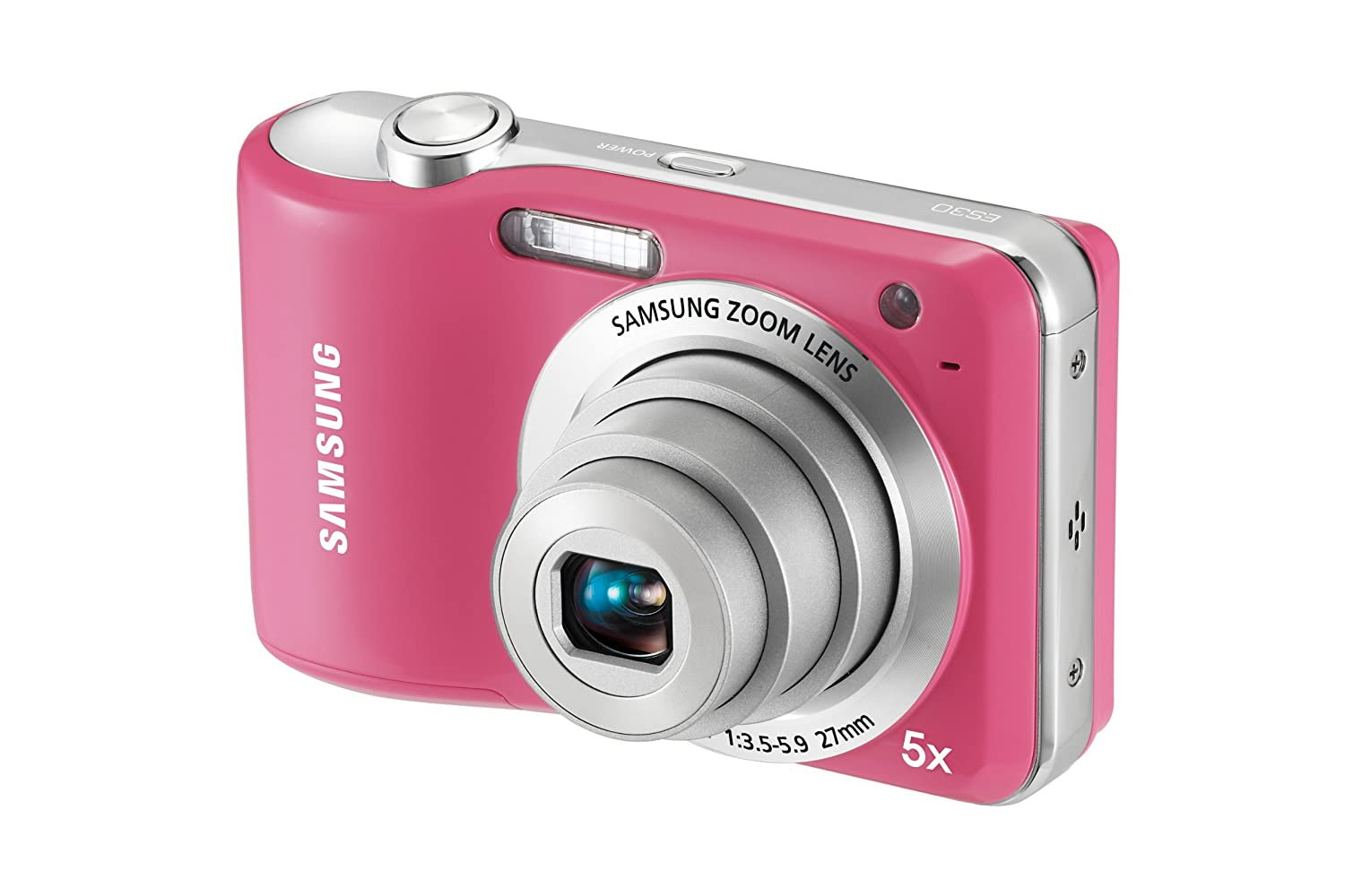 SAMSUNG ES30 DIGITAL CAMERA DOWNLOAD DRIVERS