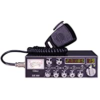 Galaxy-DX-959 40 Channel AM/SSB Mobile CB Radio