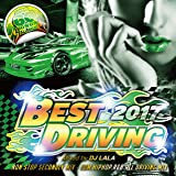 BEST DRIVING ‐NON STOP SECONDLY MIX‐