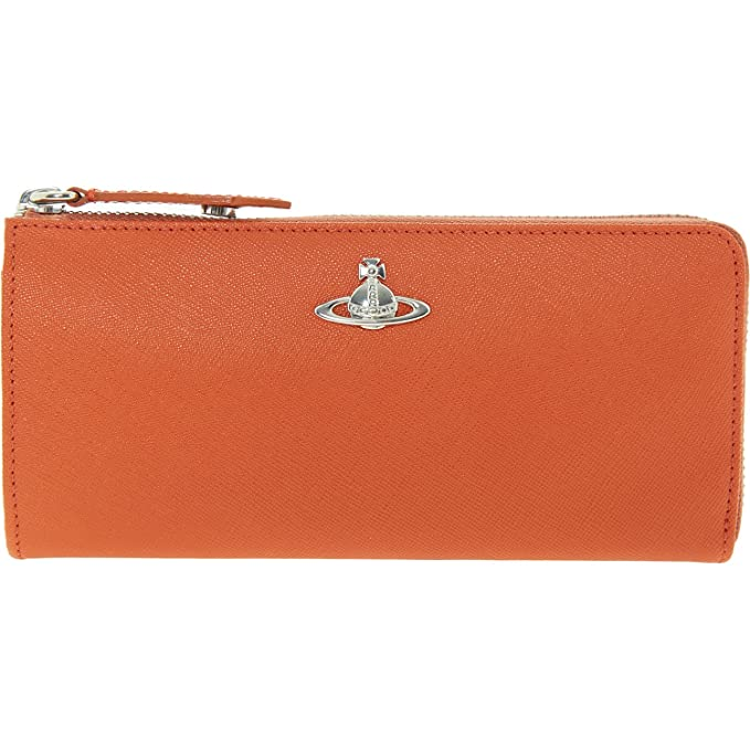 Para mujer Vivienne Westwood diseño de la naranja mecánica ...