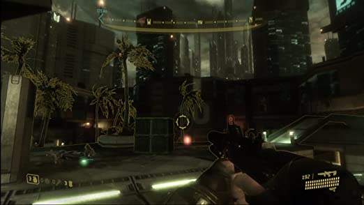 Amazon com: Halo 3: ODST - Xbox 360: Microsoft Corporation