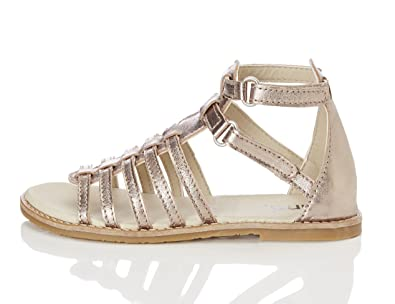 c4948683d8a RED WAGON Girls  Gladiator Sandals  Amazon.co.uk  Shoes   Bags