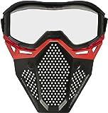 Nerf–b1590–Rival–Maschera di protezione, colori assortiti