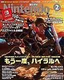 Nintendo DREAM(ニンテンドードリーム) 2018年 02 月号 [雑誌]