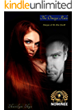 The Omega Rule (Omegas of the New South Book 1)