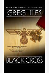Black Cross (World War Two series Book 1) Kindle Edition