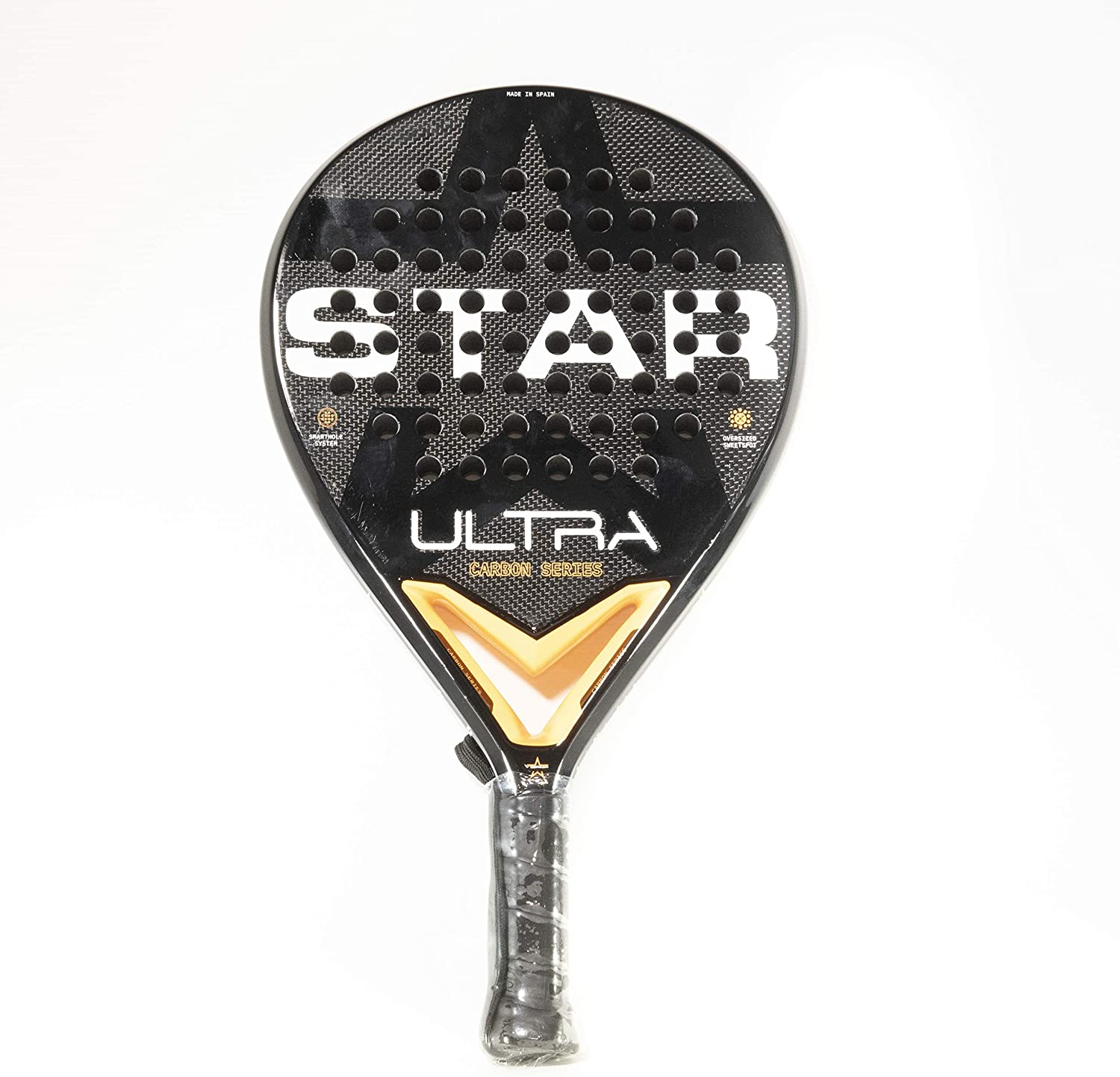 ND Star Padel Ultra Pro