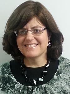 Ellen Gendelman