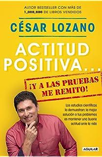 Por el placer de vivir (Spanish Edition) / The Joy of Living ...