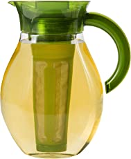 Primula The Big Iced Tea Maker - 1 Gallon Beverage Pitcher
