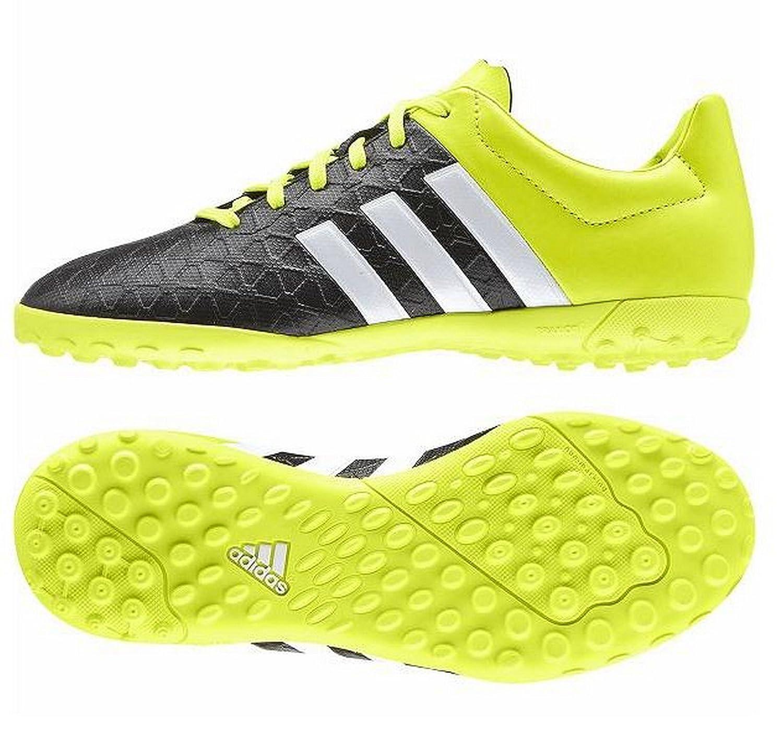 Adidas , Mädchen Fußballschuhe 28