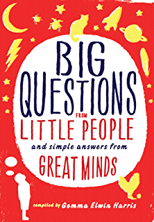 Amazon about time a first look at time and clocks ebook bruce big questions from little people and simple answers from great minds fandeluxe Images