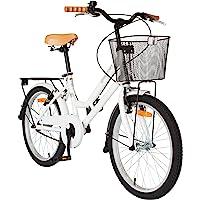 Spartan Classic City Bike