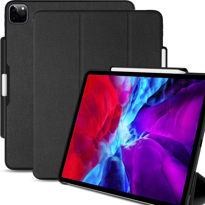 KHOMO - Funda para iPad Pro de 12,9