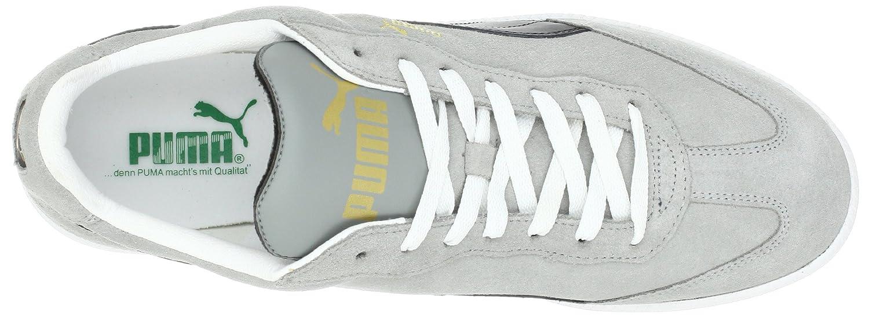 superior quality 5fc7f 3da49 ... cheap amazon puma unisex liga suede fashion sneaker puma shoes 156bb  d7404