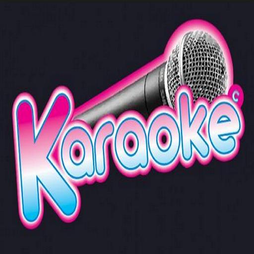 Club Karaoke System (Karaoke)