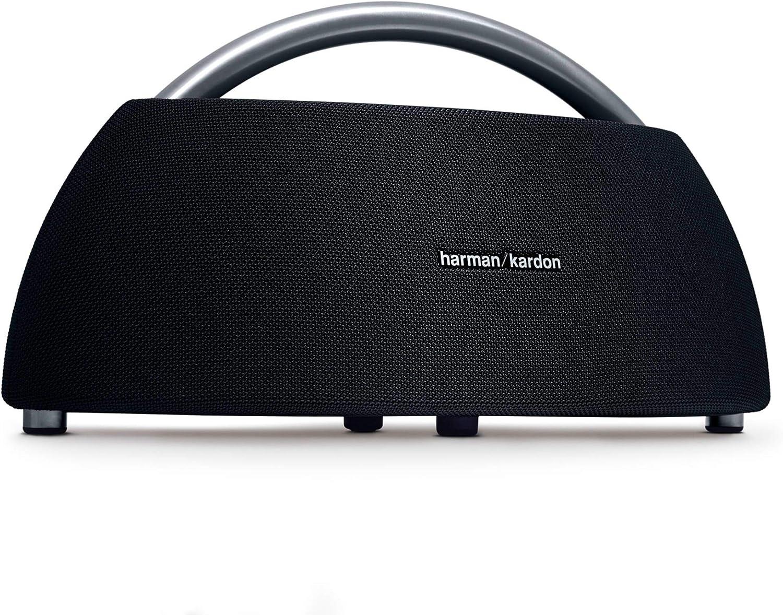 Harman Kardon GO + PLAY Enceinte Portable Bluetooth