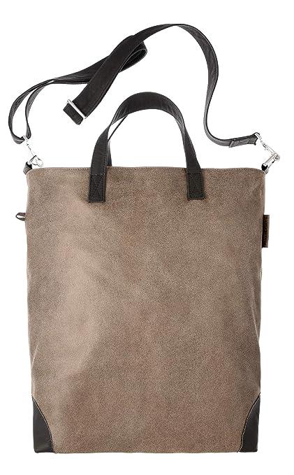 MALPLENA Chinoiserie Drum gym duffel bag women Travel Bag