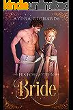 His Forgotten Bride